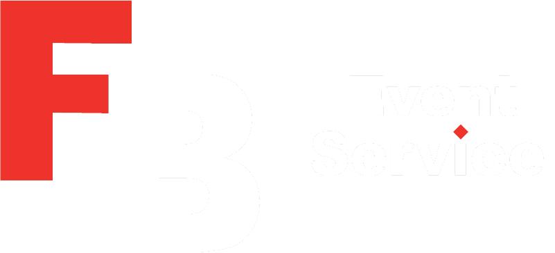 FB Eventservice GmbH