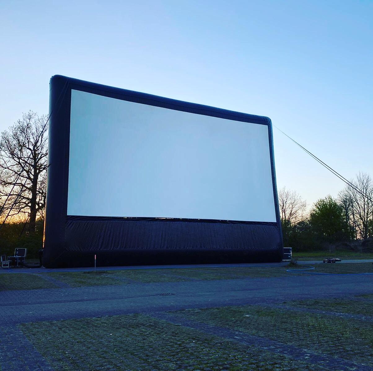 Kinoprogramm Rahden